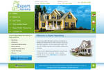 Web-Interfaces-for-RealEstate