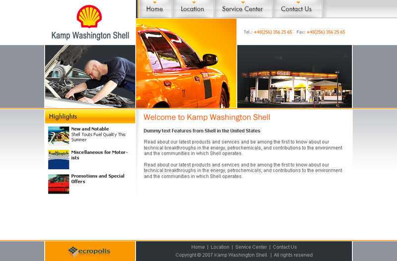 Website for car sell service by artistsanju on deviantart for Website for selling art