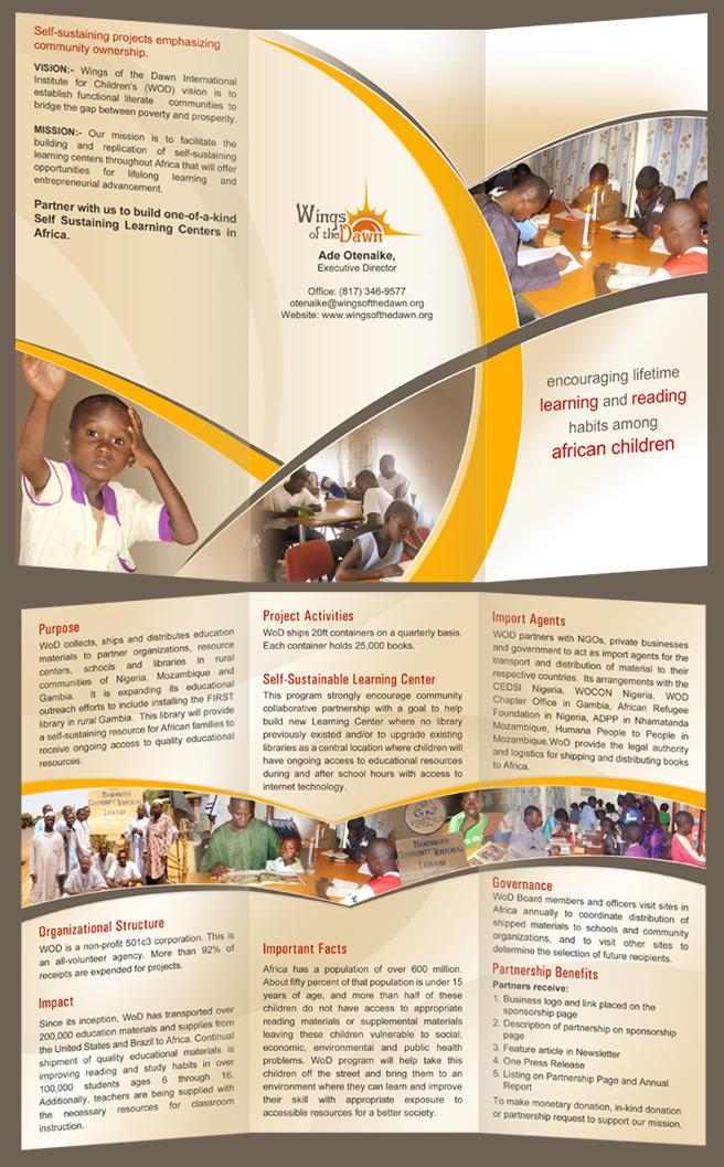 Brochure1 by artistsanju
