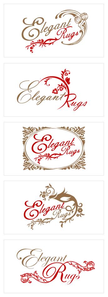 Elegant Rugs1 by artistsanju