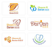 Dentist Logo Design by artistsanju