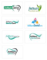 Dental Care Logo by artistsanju
