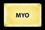 Myo ticket