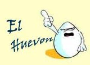 Guillermo Moreno, yo te banco!!!!
