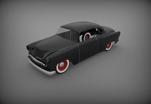 53 chevy wip 2