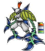 Shurimon Pixel-Over by canwepretend