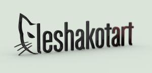 leshakot's Profile Picture