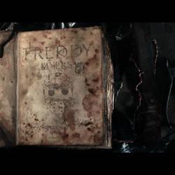 FM Book by leshakot