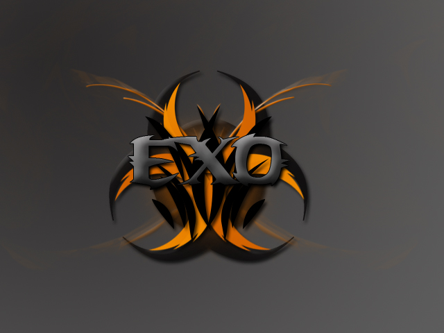 Exo tf2 clan logo by karinaferrer on deviantart - Tf2 logo wallpaper ...
