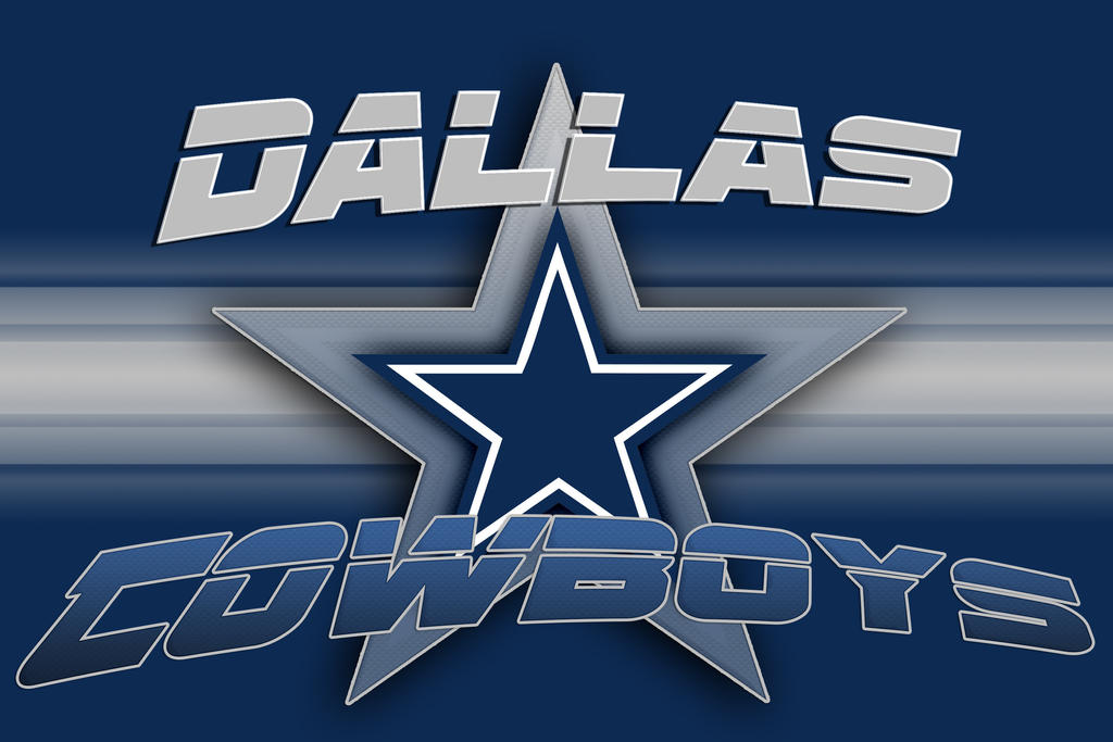 Dallas cowboys by graphic43guy on deviantart dallas cowboys by graphic43guy voltagebd Gallery