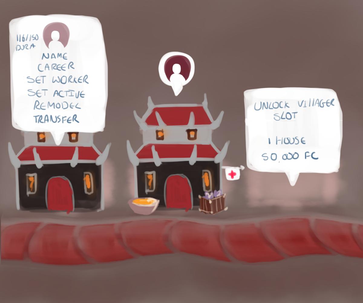 villager_screen_reskin_by_t_finbo-dazif8