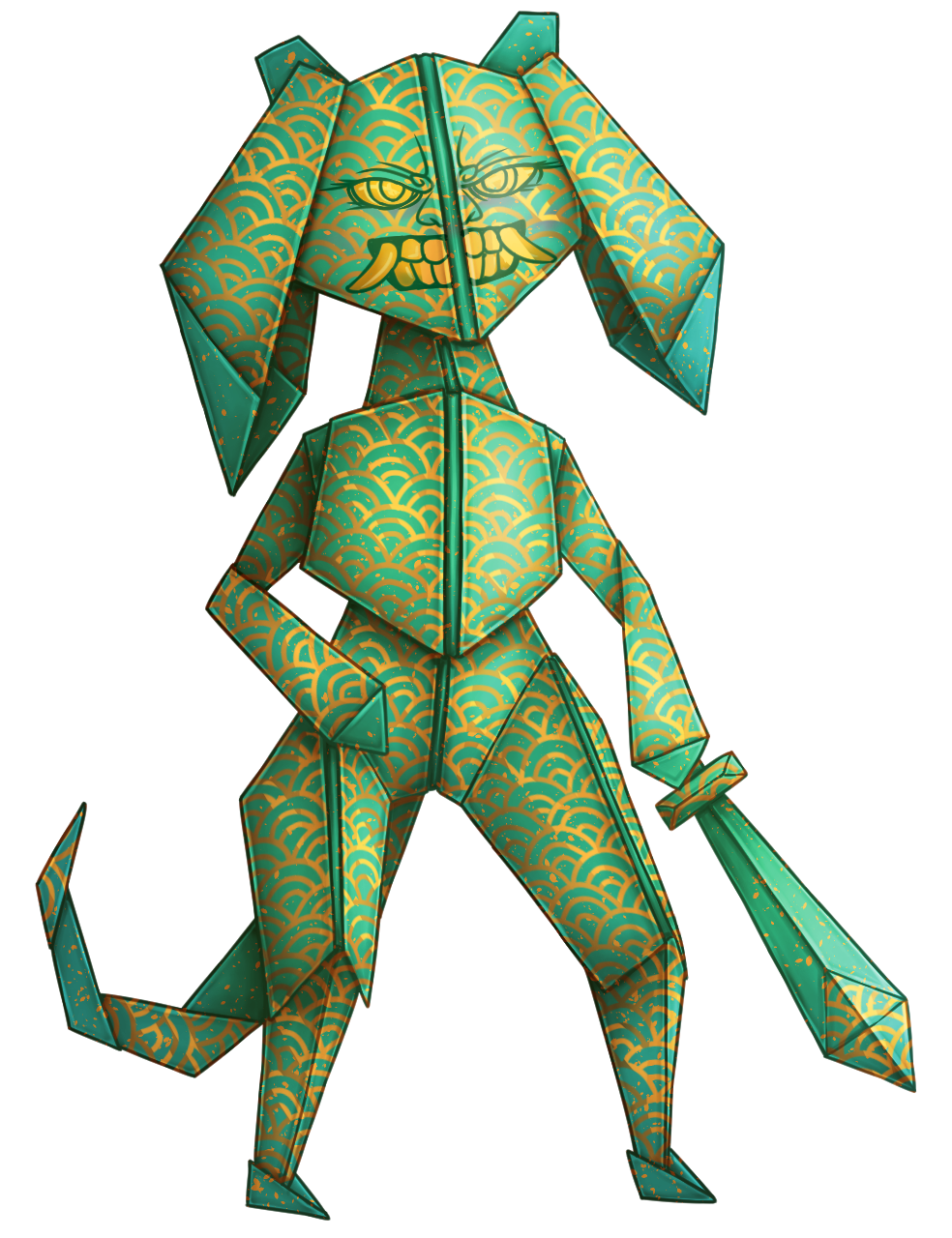 origami_by_t_finbo-db0xlig.png
