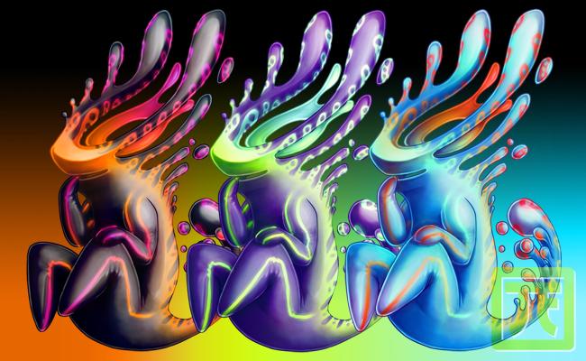 splatterkanin_icecream3_by_t_finbo-db154