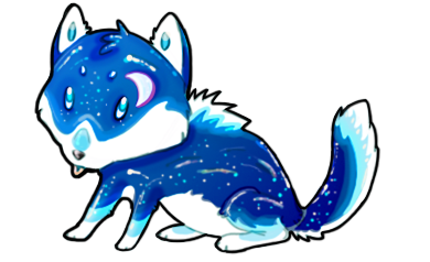 loaf_egg_wolf_adopt_by_mazakai_by_t_finb