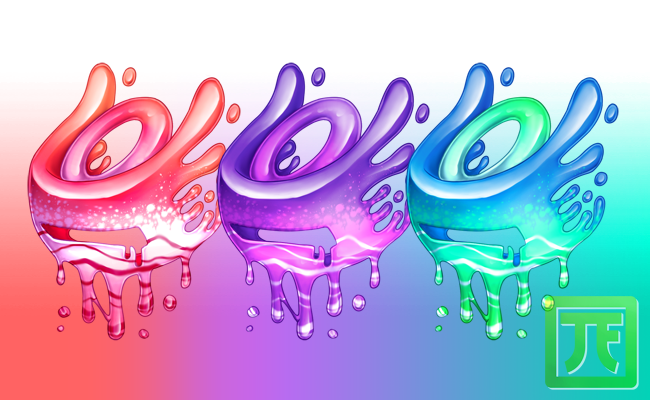 splatterkanin_icecream_by_t_finbo-db1yqs