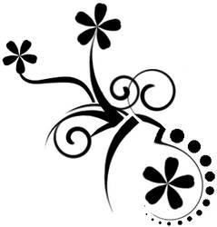 Tattoo Design 1