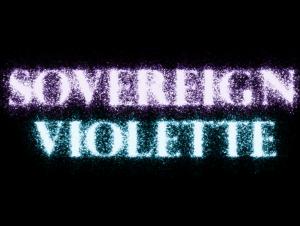 SovereignViolette's Profile Picture