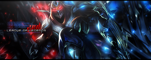 zed_league_of_legends_by_jjtaeja-d5l0vzj