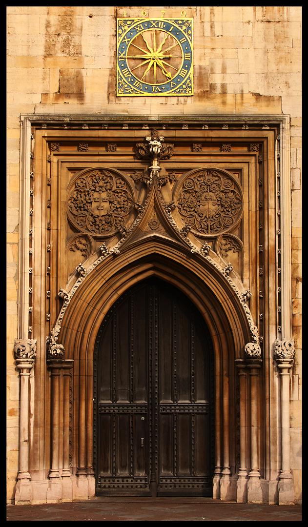 IMAGE: http://fc00.deviantart.net/fs71/f/2010/268/a/6/church_door_by_jahalu-d2zftfd.jpg