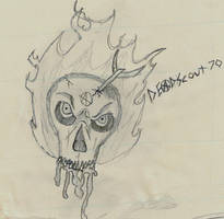 Skullz ID