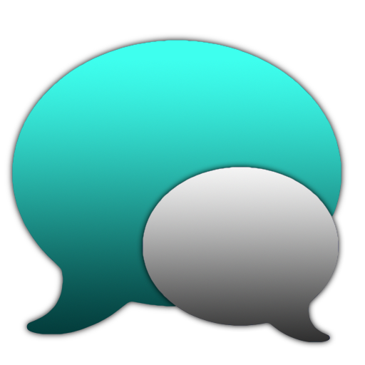 messages beta replacement icon by allthingsosx on deviantart