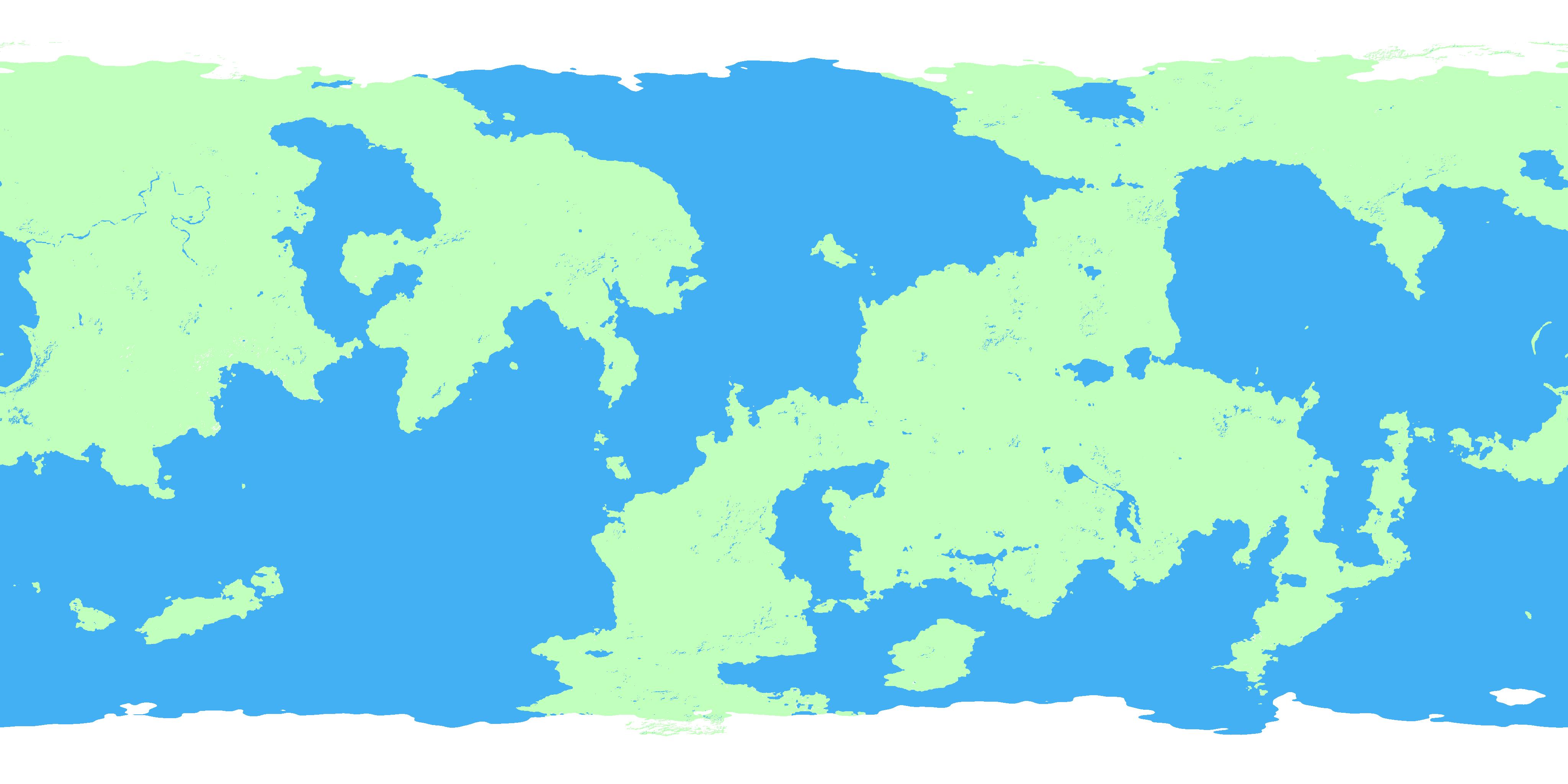 KSP Maps by hgfggg on DeviantArt Ksp Map on kci map, ksc map, ktx map, kerbal map,