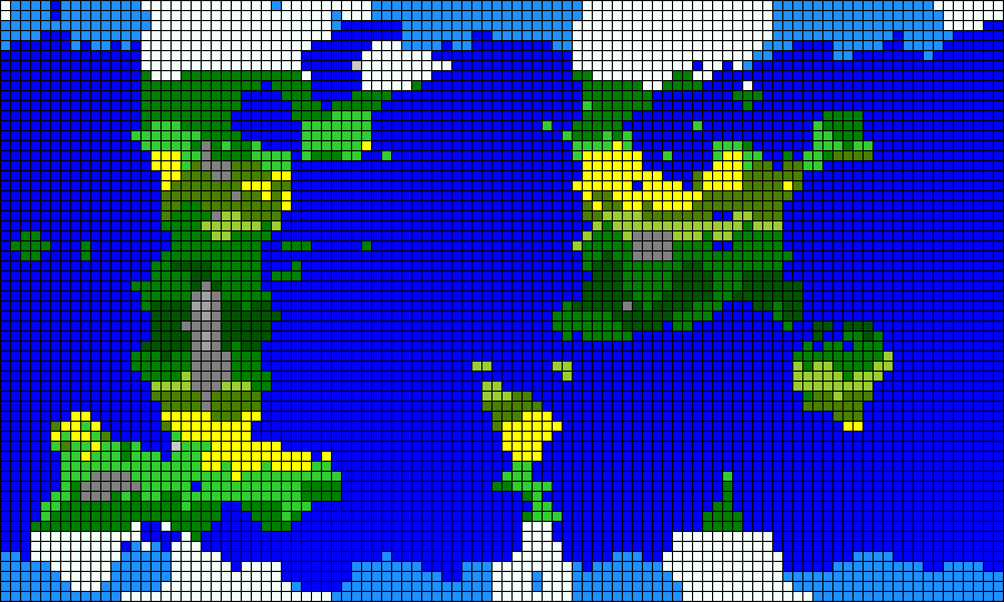 Seed: 4883898 by hgfggg