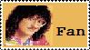 Weird Al fan-Stamp by Troublemaker101