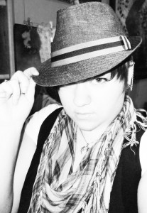 Shiara-chan1991's Profile Picture