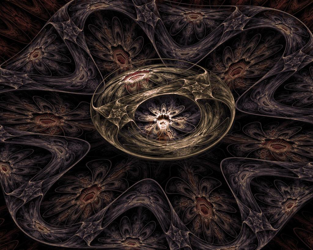 Frac 148 by MDK-fractal