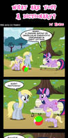 Derpy's dictionary