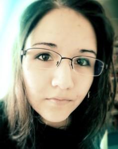lunadeinviern0's Profile Picture