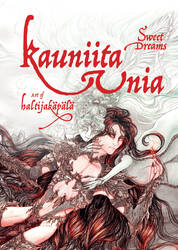 Kauniita unia -- Sweet Dreams