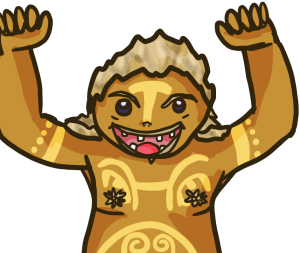 GoronGuy123's Profile Picture