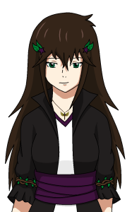 Amberleaf776's Profile Picture