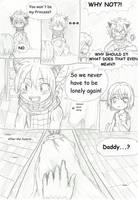 NaLu My Baby Dragon - My Pet Princess  Chap 2 pg 5 by Inubaki