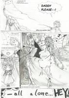 NaLu My Baby Dragon - My Pet Princess  Chap2 pg6 by Inubaki