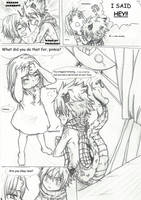 NaLu My Baby Dragon - My Pet Princess  Chap 2 pg7 by Inubaki
