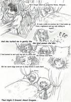NaLu My Baby Dragon - My Pet Princess  Chap2  pg12 by Inubaki