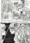 NaLu  My Baby Dragon - My Pet Princess  Chap3 Pg15