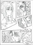 NaLu - 'Princess Shows Her...ah...Gratitude' Pg3