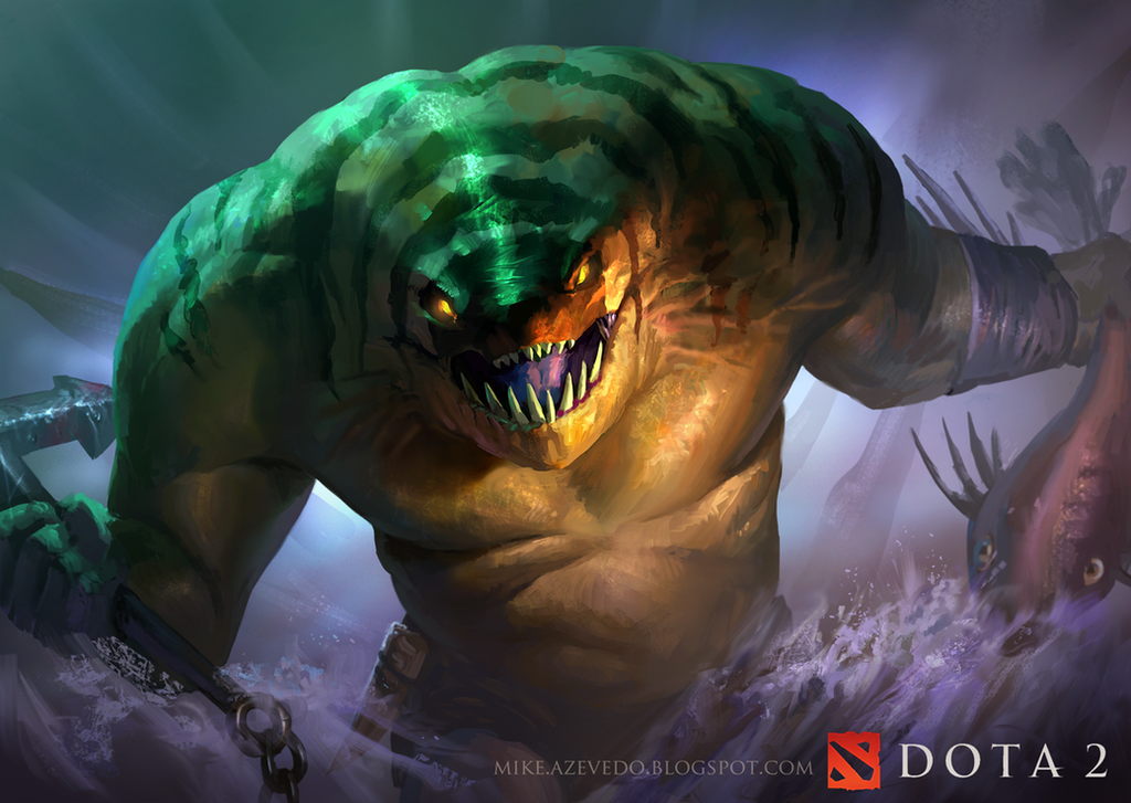 tidehunter_by_pklklmike-d4u8cr3.png