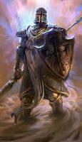 Crusader, Diablo 3