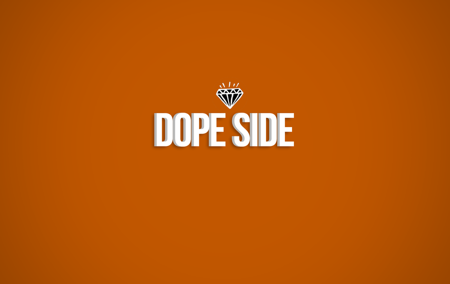 gallery for dope logo wallpaper