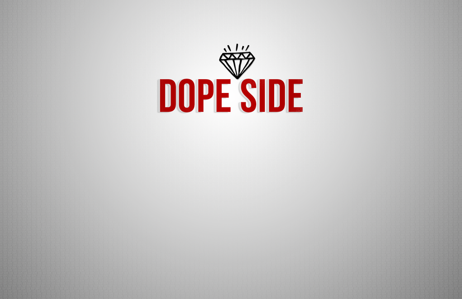 gallery for dope wallpaper