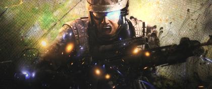 War Soldier War_soldier_by_rorshaack-d5ru6i4
