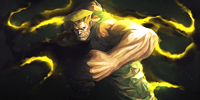 Guile Smudge Guile_smudge_by_rorshaack-d5s06rr