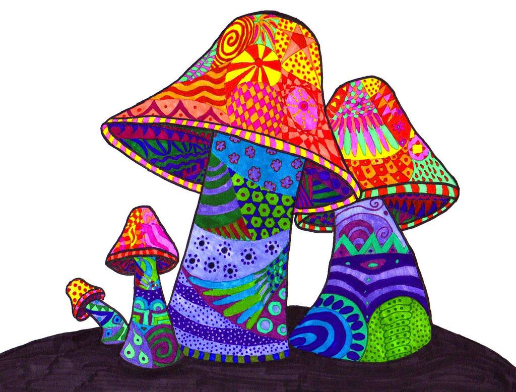 Image Result For Alice Wonderland Cartoon