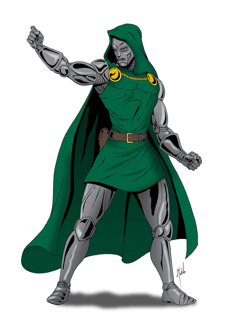 Doctor_Doom_by_ittamar12.jpg