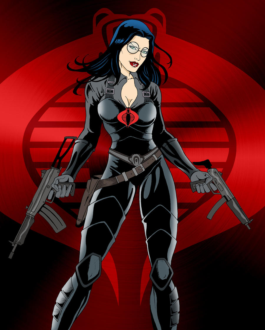 Image result for the baroness